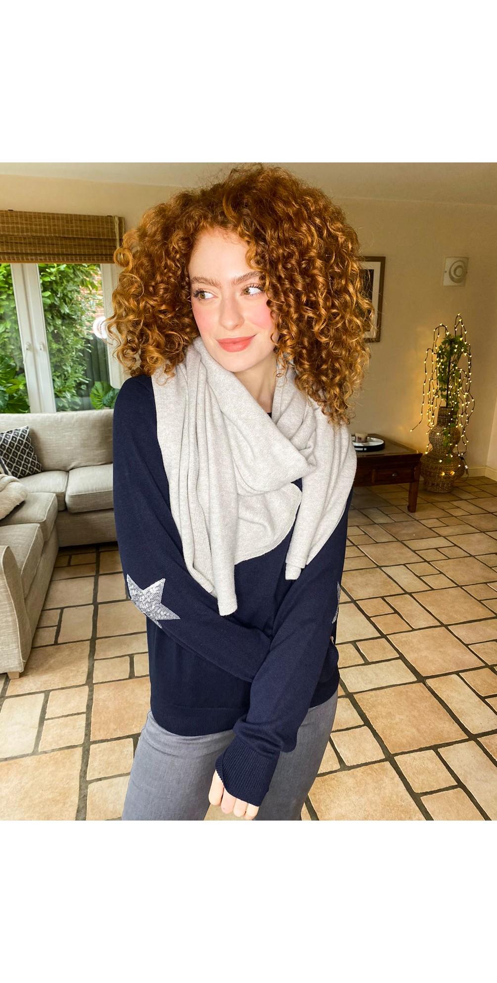 Hazel Jumper main image