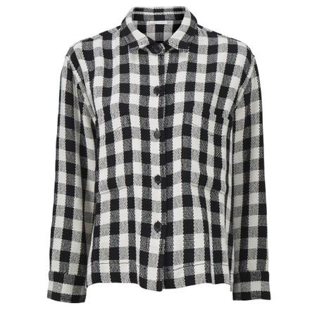 Masai Clothing Janella Jacket - Black