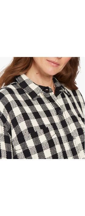 Masai Clothing Janella Jacket Black