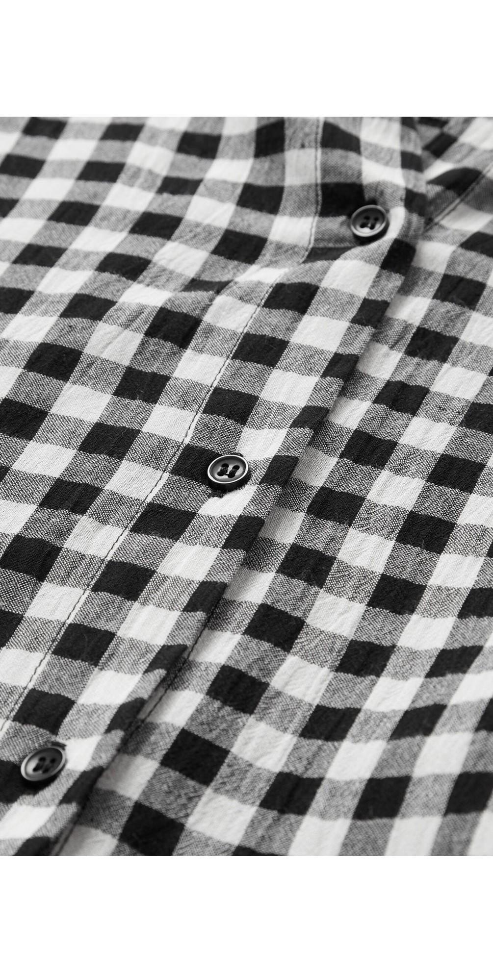 Ineo Shirt main image