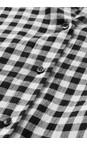 Masai Clothing Black  Ineo Shirt