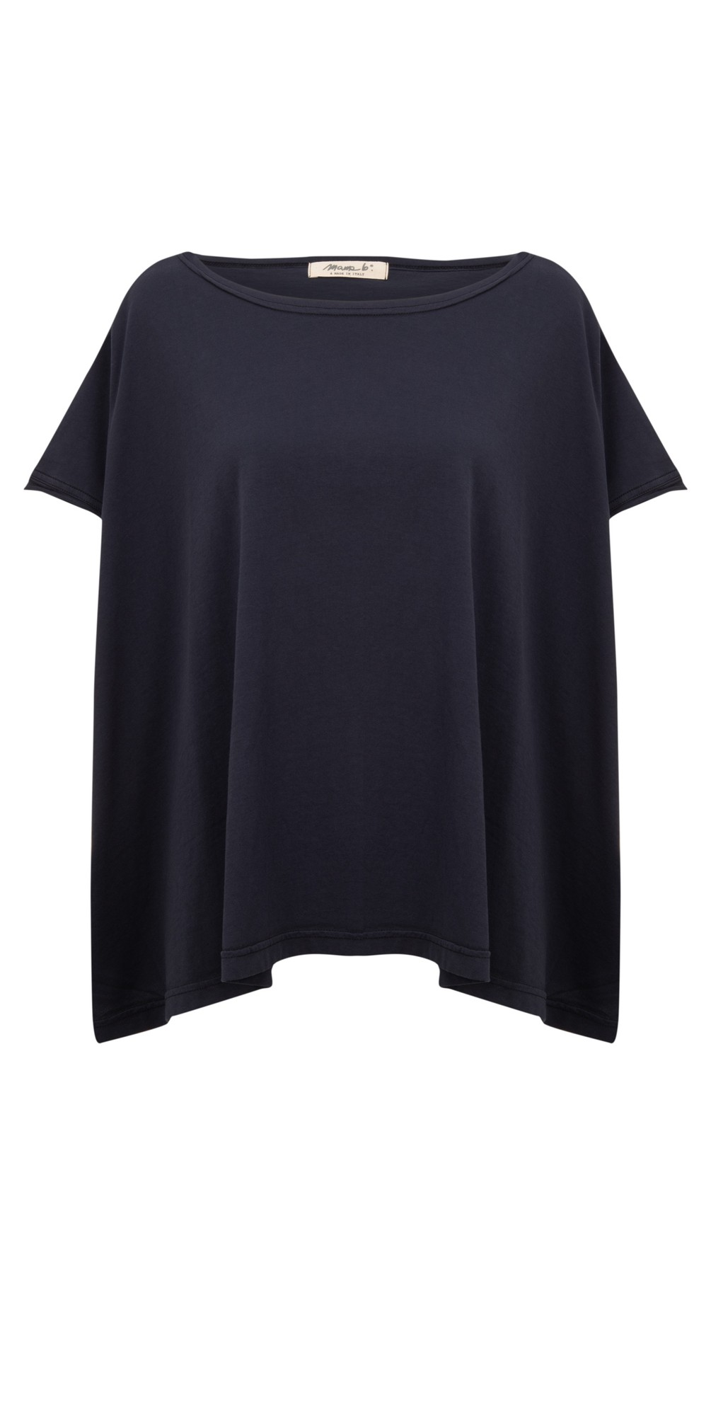 Greco U T-Shirt main image