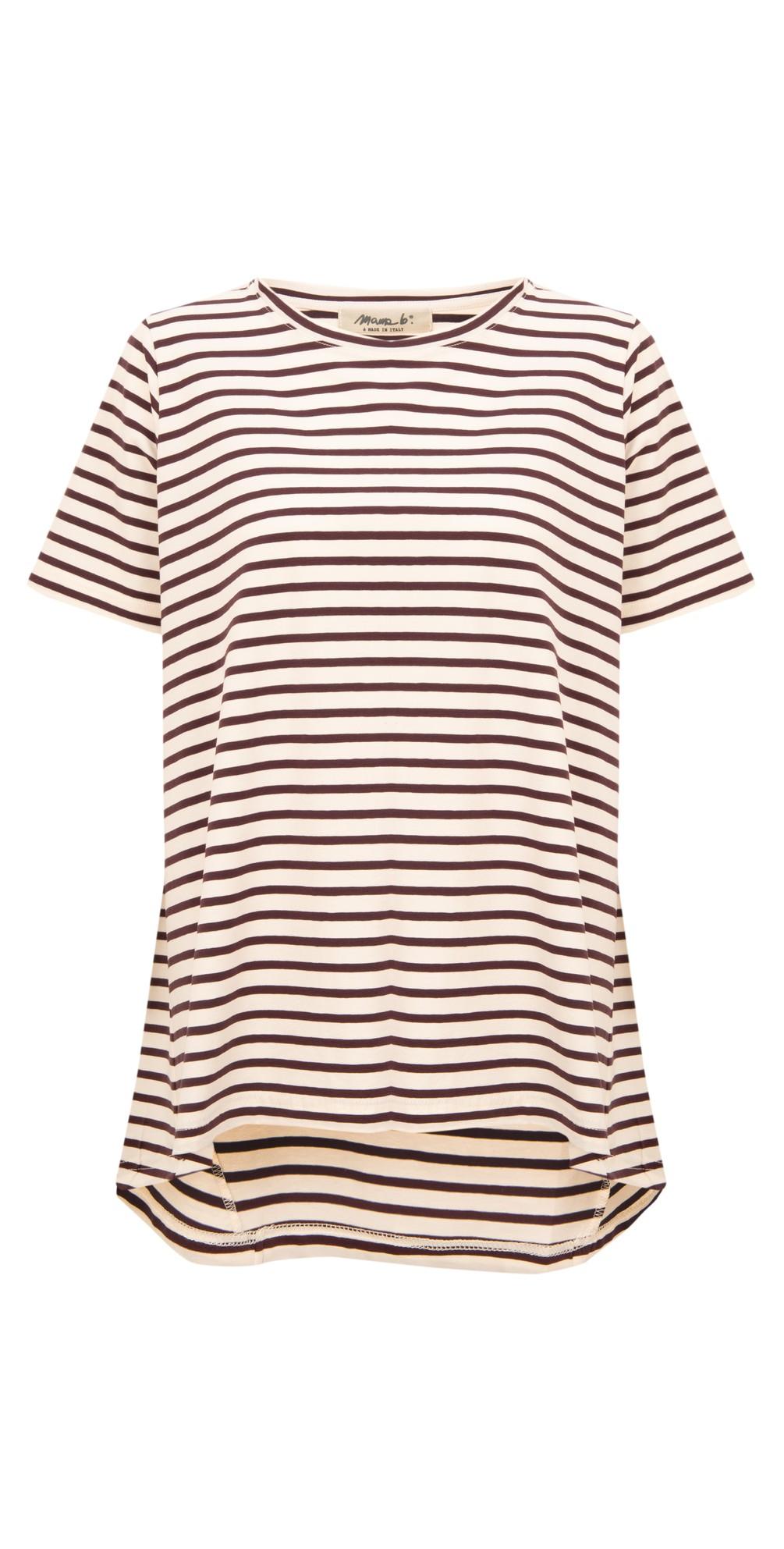 Rhum R T-Shirt main image