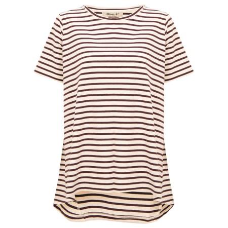Mama B Rhum R T-Shirt - Multicoloured
