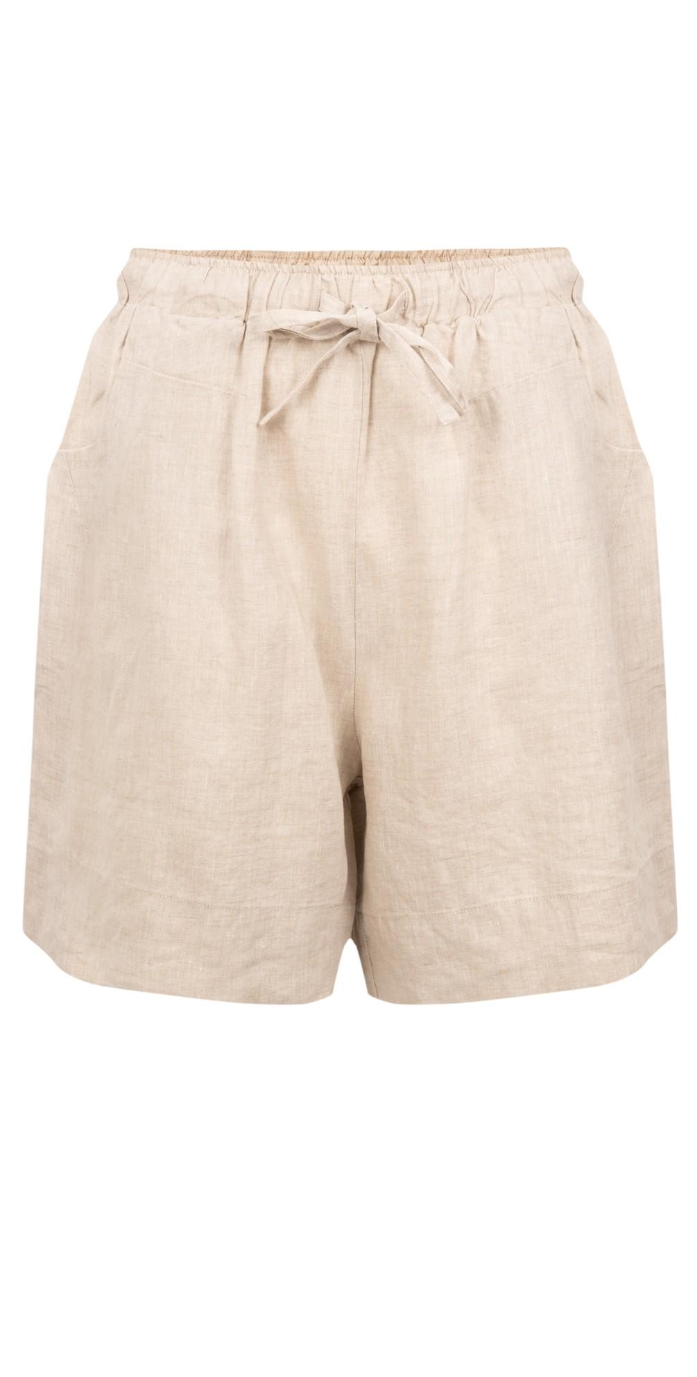 Classic Shorts main image
