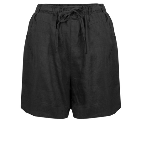 Tirelli Classic Shorts - Black