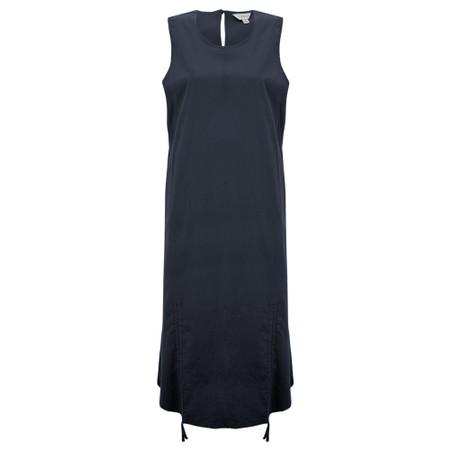 Tirelli Adjustable Dress - Blue