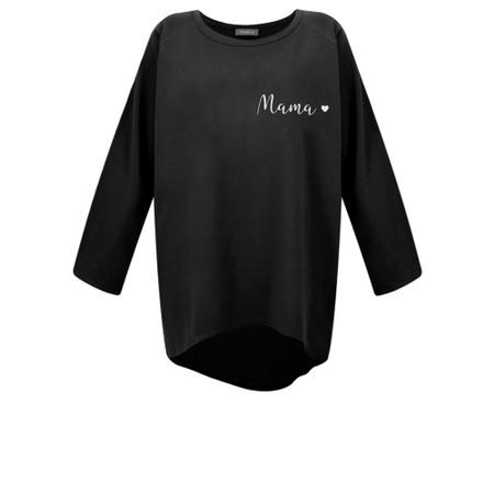 Chalk Robyn Mama Top - Gemini Exclusive! - Beige
