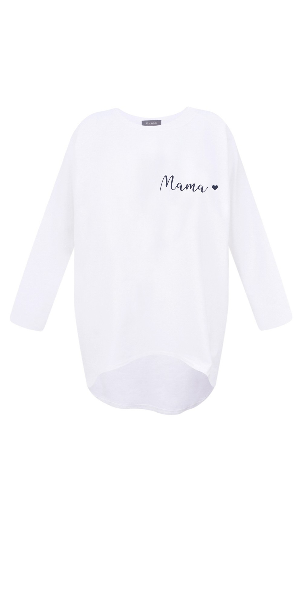 Robyn Mama Top - Gemini Exclusive! main image