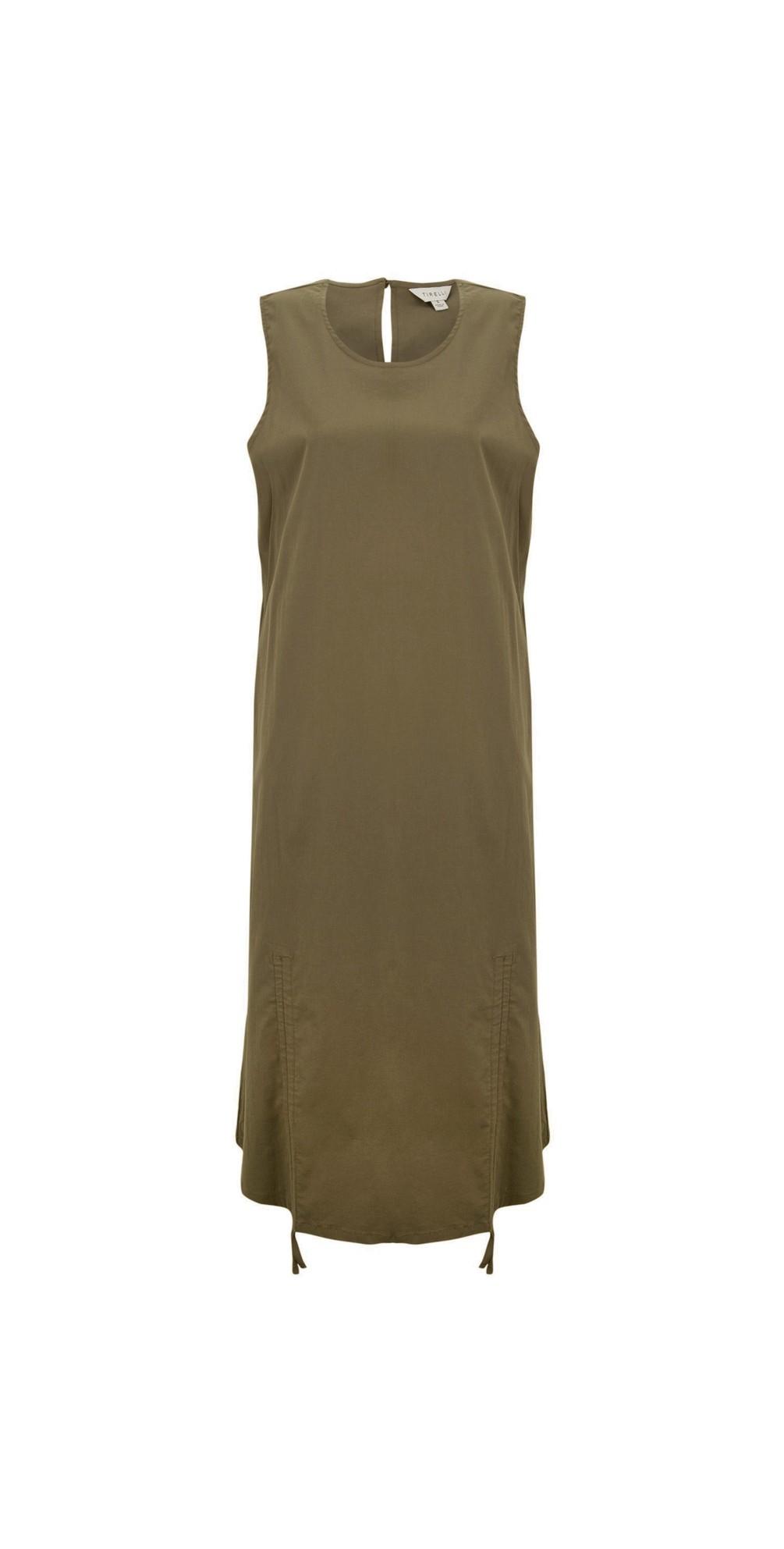 Adjustable Dress main image