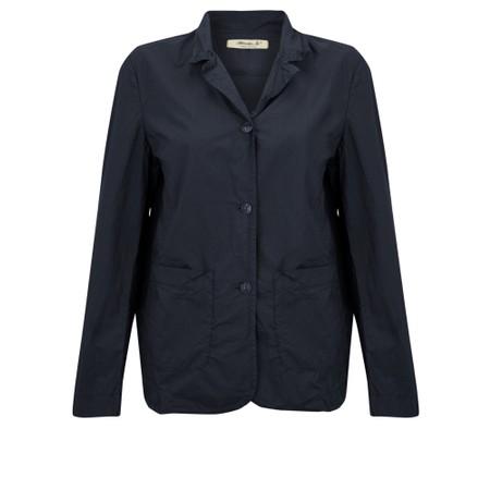 Mama B Glicine P Jacket - Blue