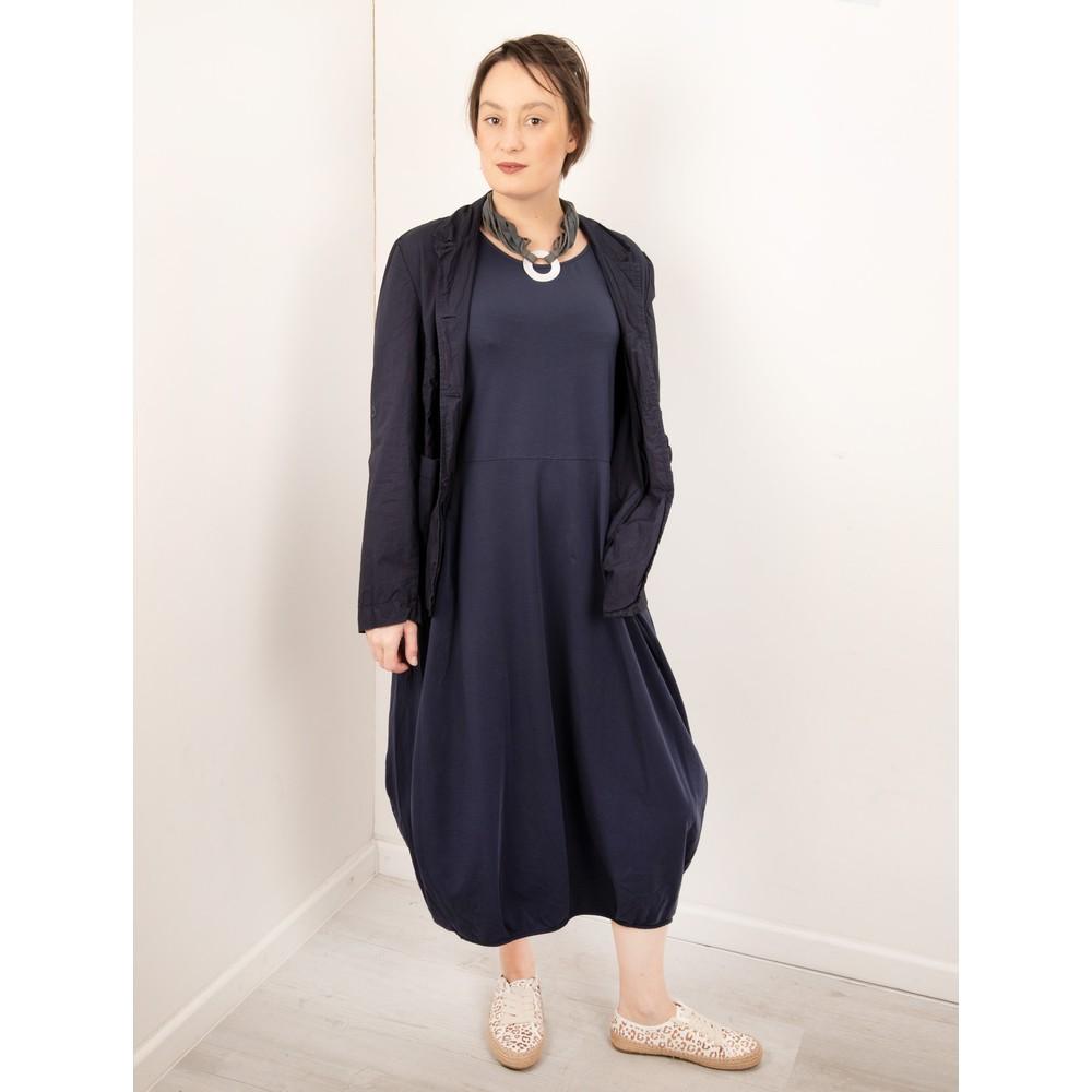 Mama B Glicine P Jacket Blu