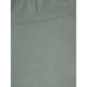 Foil Trapeze Rope 7/8 Pull on Trouser Dumbo