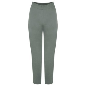 Foil Trapeze Rope 7/8 Pull on Trouser - Grey
