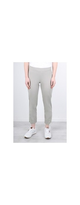 Foil Trapeze Rope 7/8 Pull on Trouser Moonrock