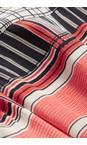 Masai Clothing Valient Poppy Petrino Trouser