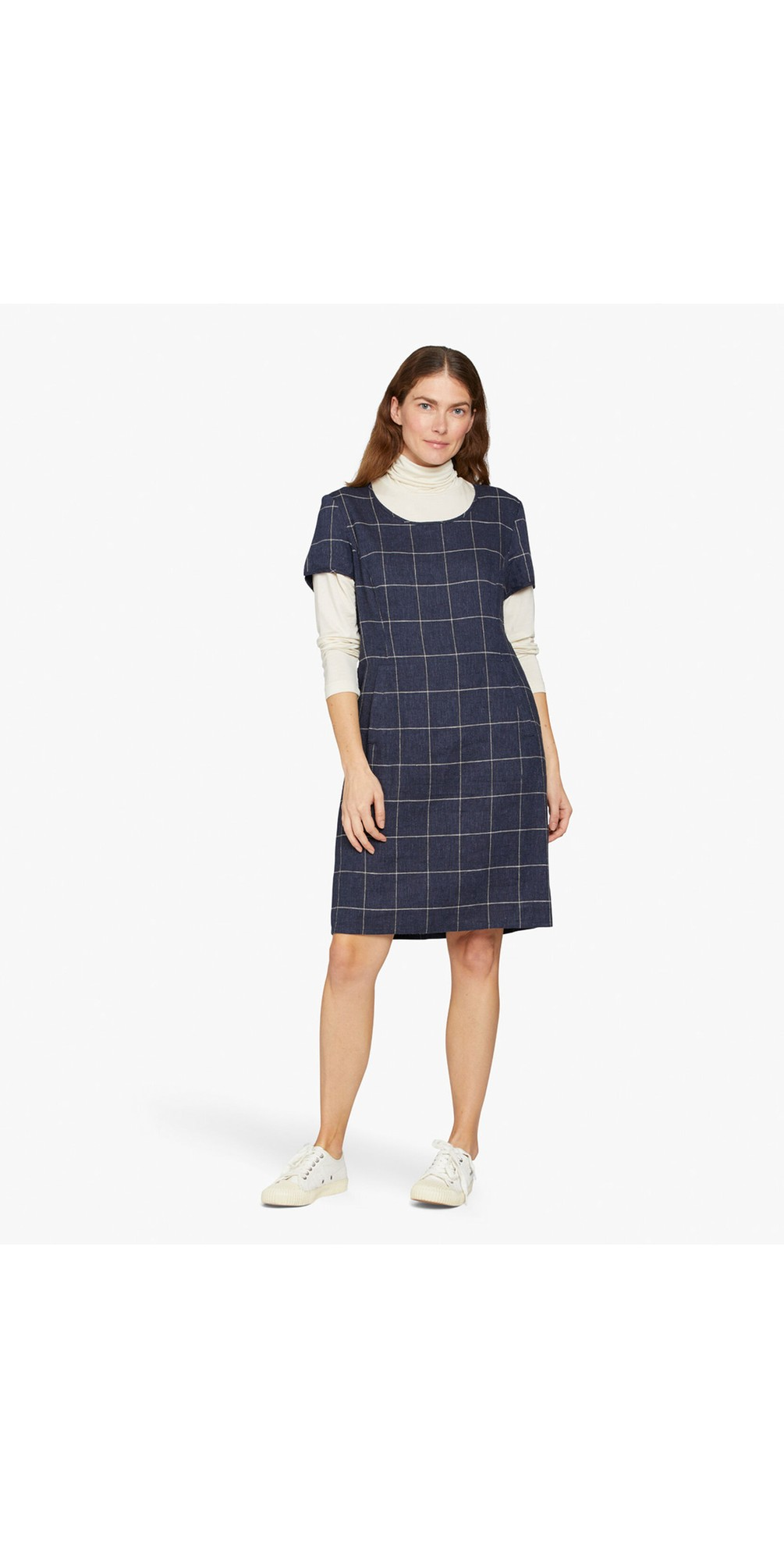 Nabla Dress main image