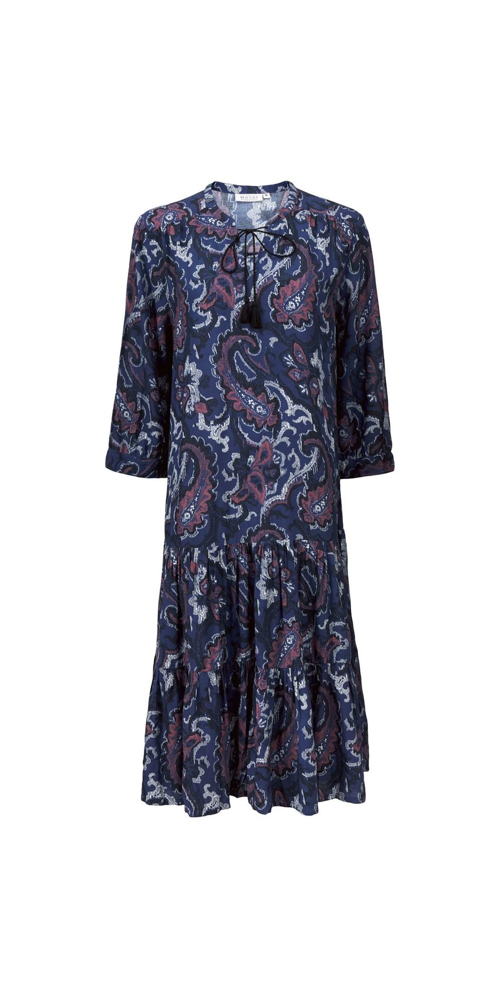 Nari Dress main image