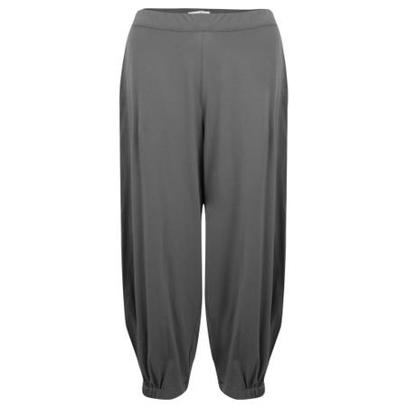 Mes Soeurs et Moi Pensee Balloon Trousers - Grey