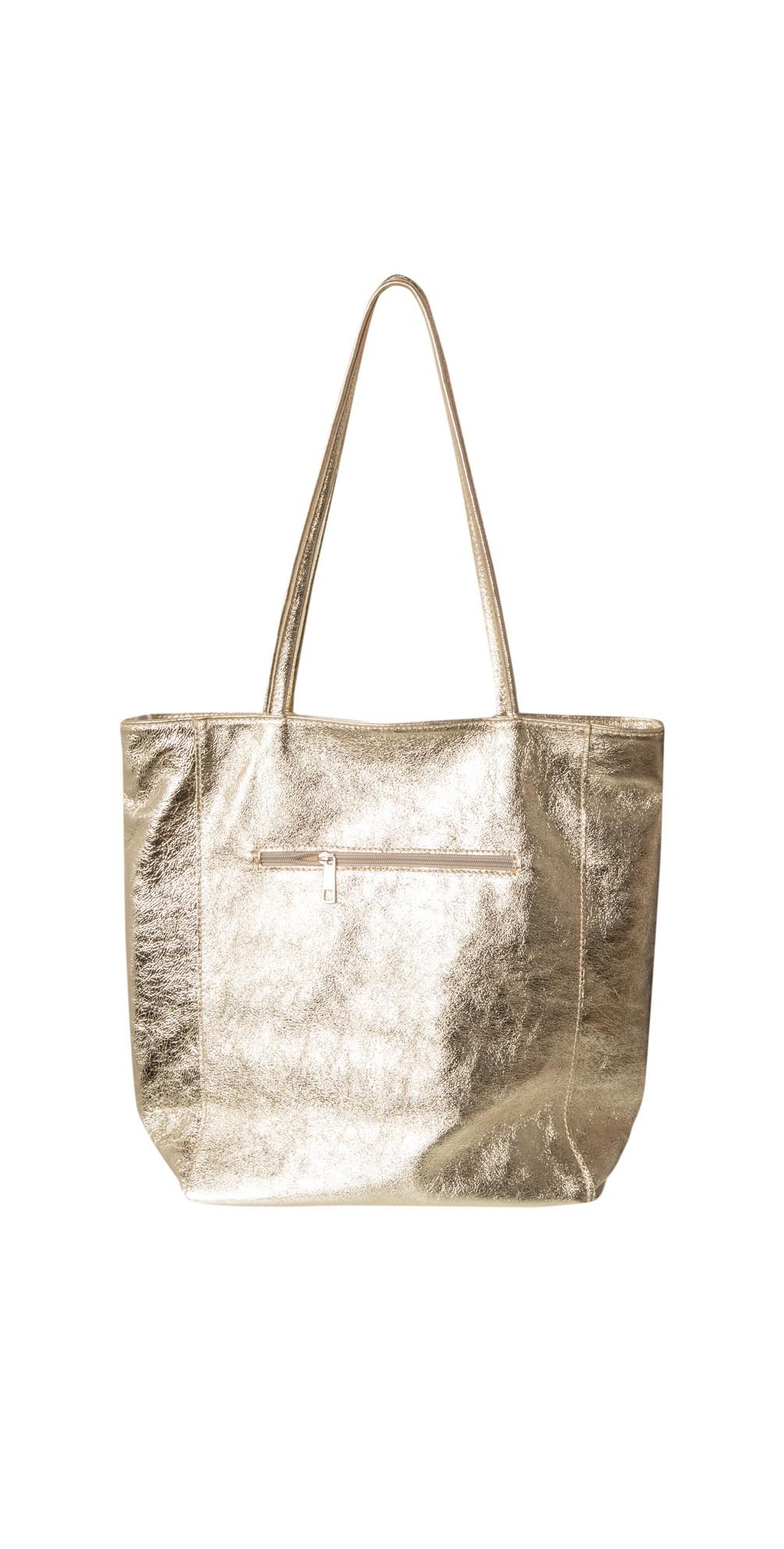 Turin Tote Bag main image