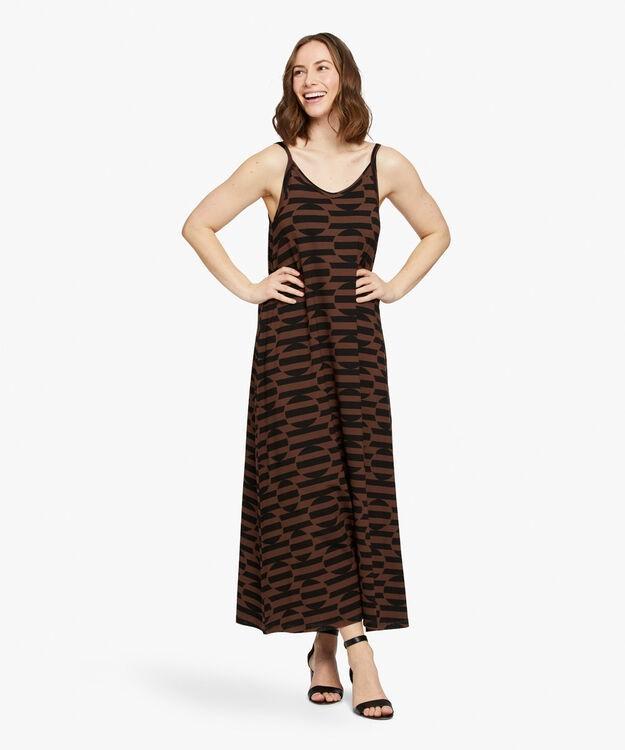 Oda Dress main image