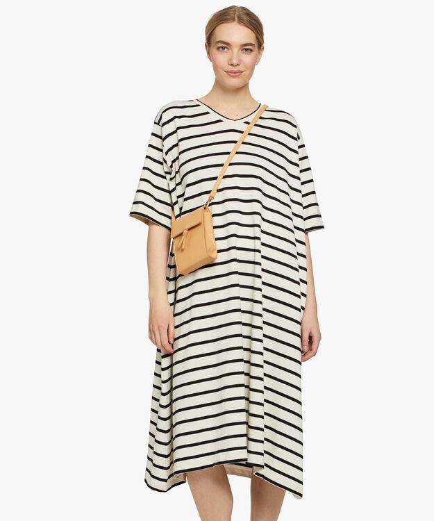 Narta Dress main image
