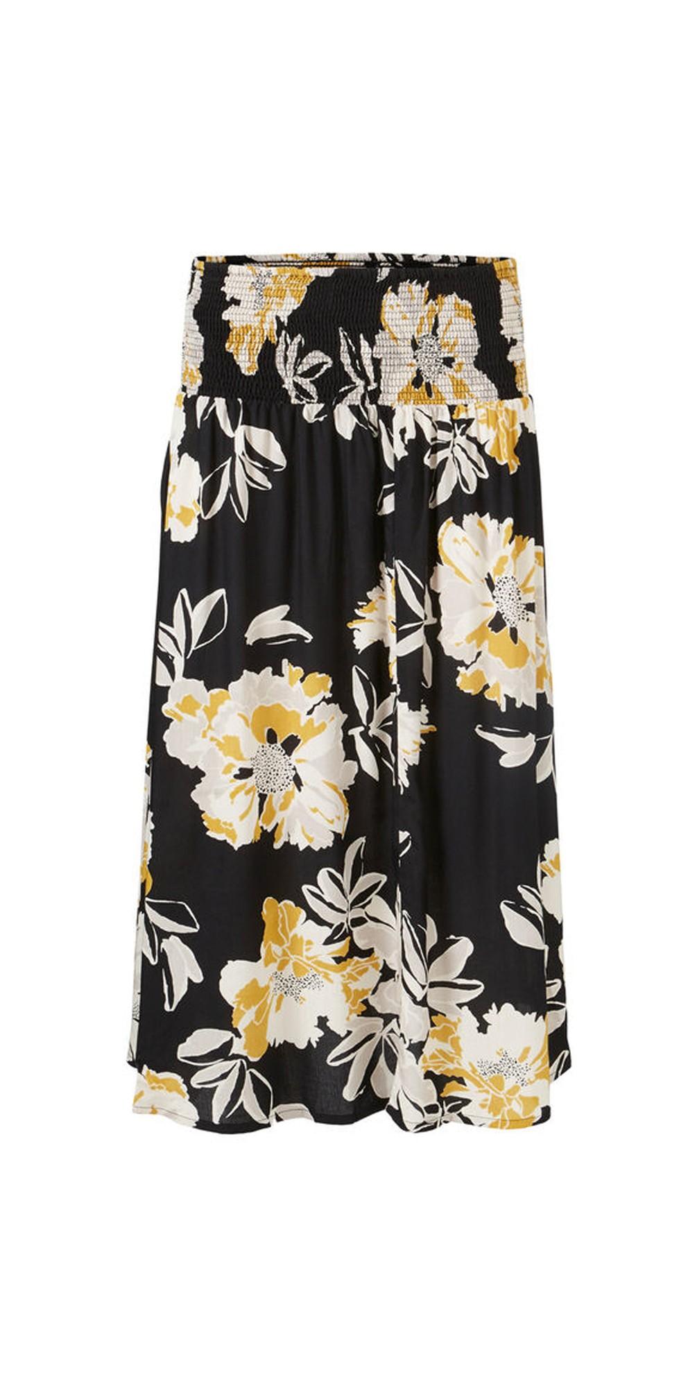 Sondra Skirt main image