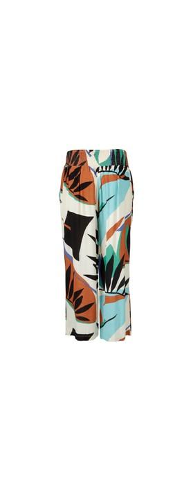 Masai Clothing Pusna Trouser Alhambra