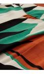 Masai Clothing Alhambra Pusna Trouser