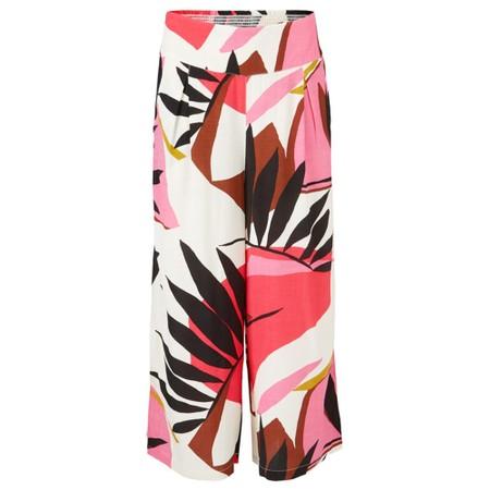 Masai Clothing Pusna Trouser - Pink