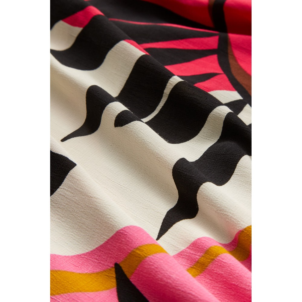 Masai Clothing Galene Tunic Azelea