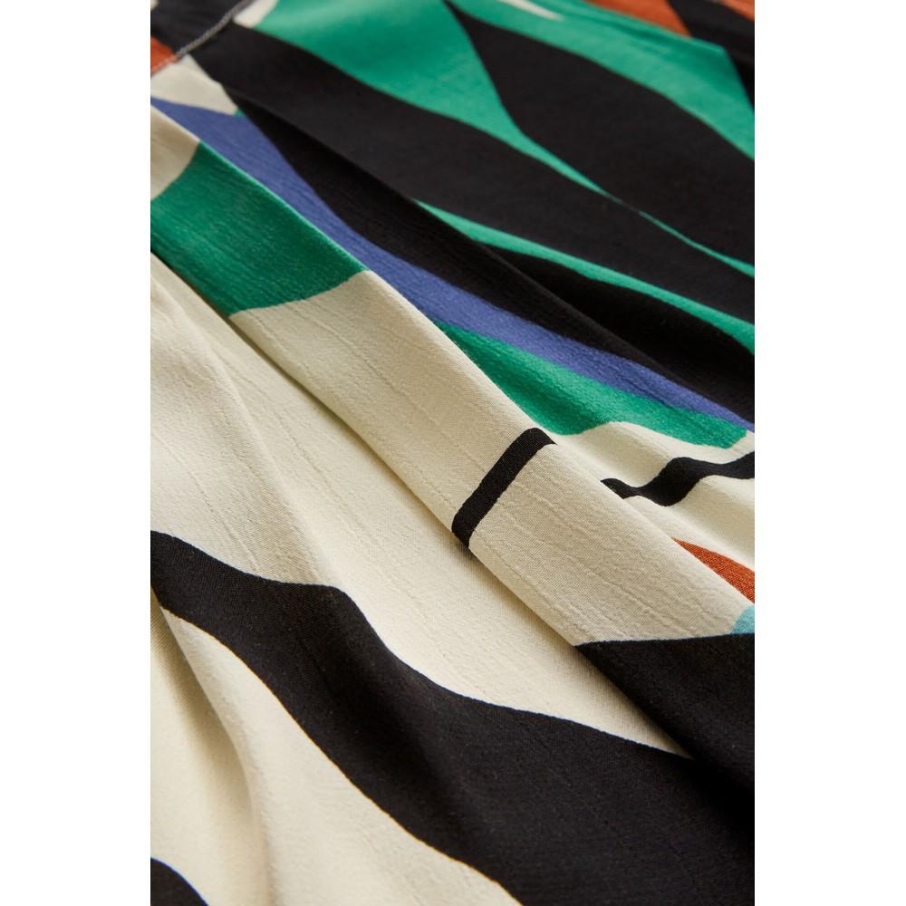 Masai Clothing Olasa Dress Alhambra