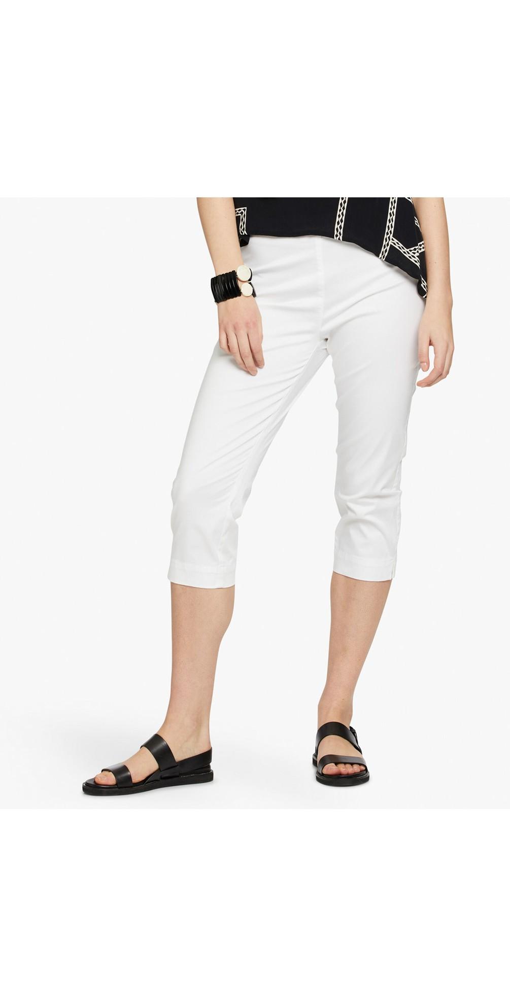 Peach Trouser main image