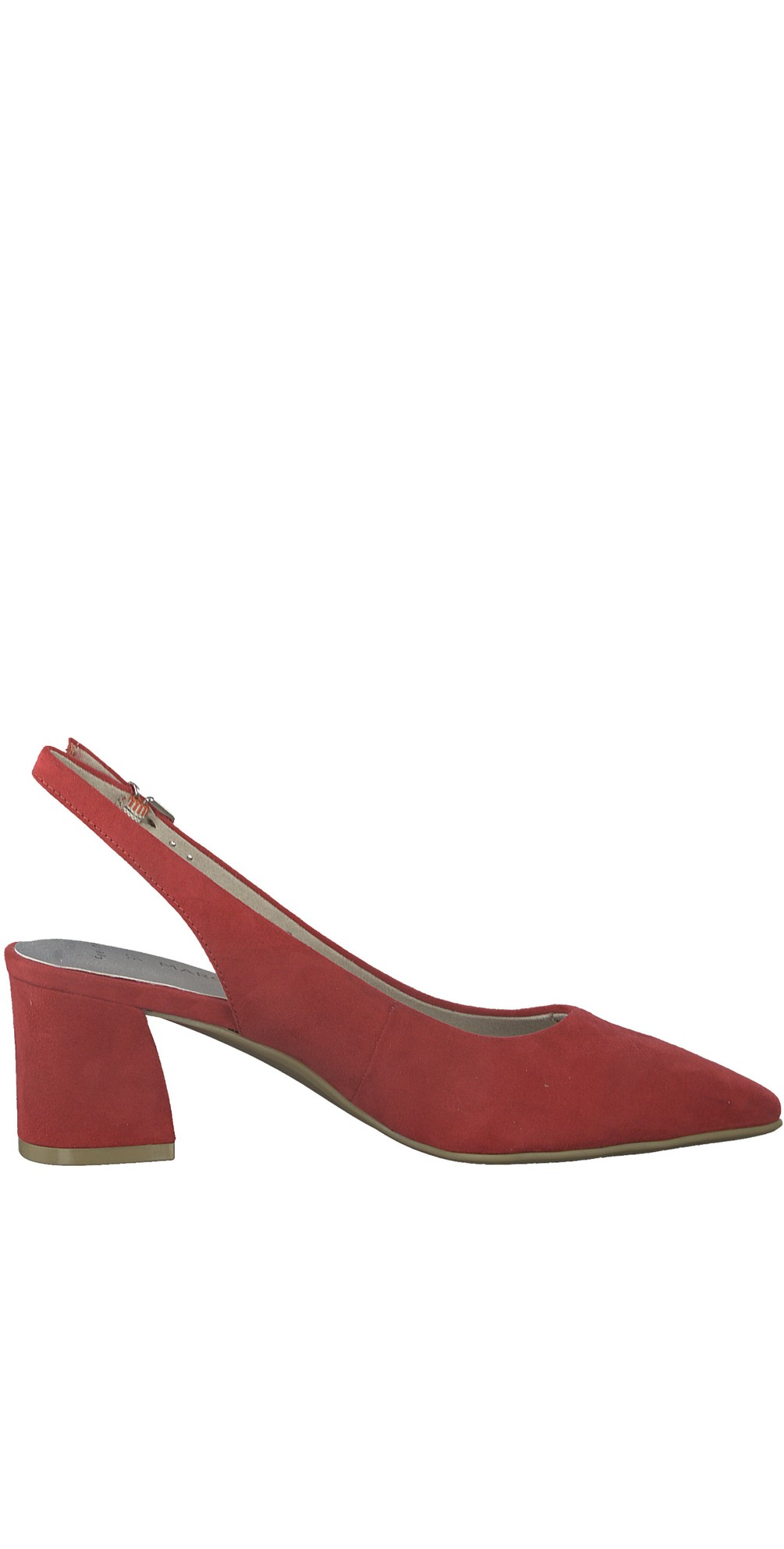 Rila Shoe main image