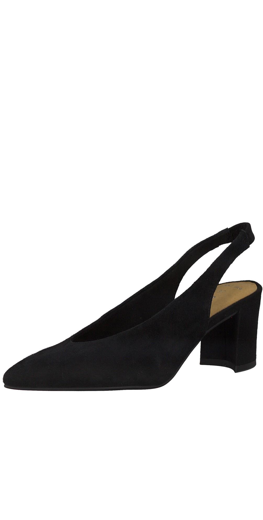 Baci Shoe main image