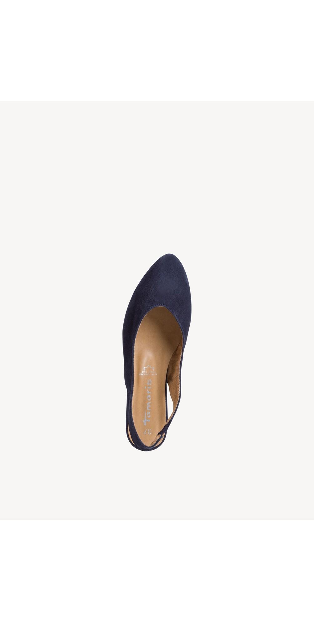 Kosy Shoe main image