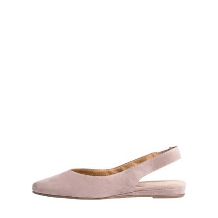Tamaris Kosy Shoe - Brown