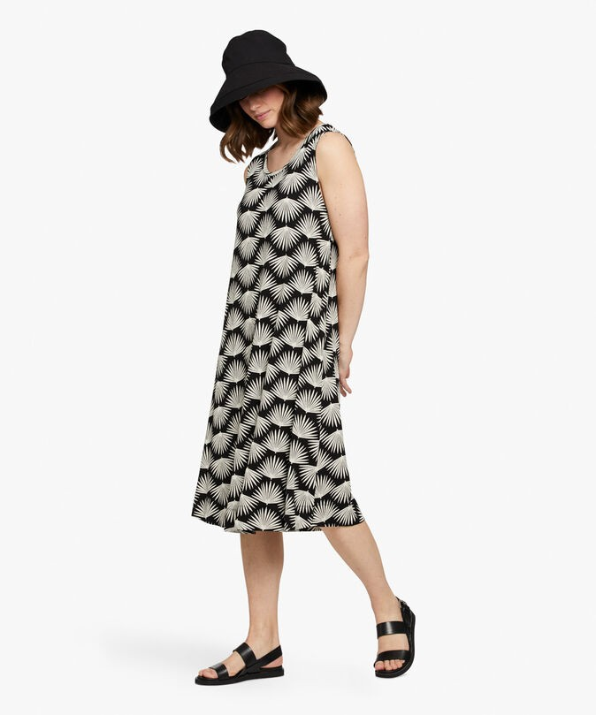Ofir Dress main image