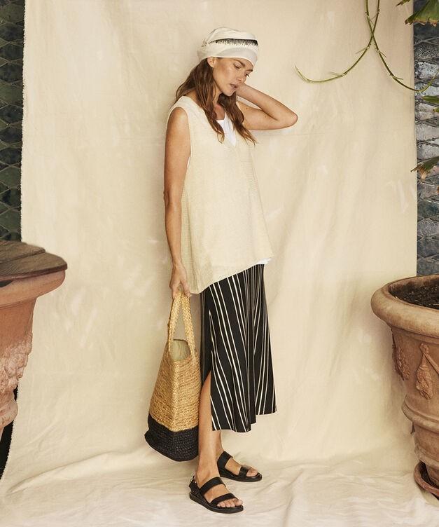 Sanna Skirt main image