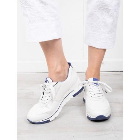 Tamaris Nelle Trainer Shoe - Multicoloured