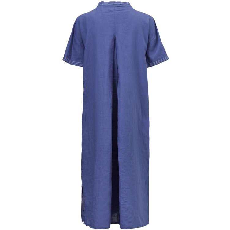 Narini Dress main image