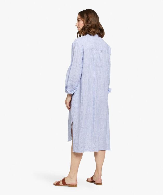 Natma Dress main image