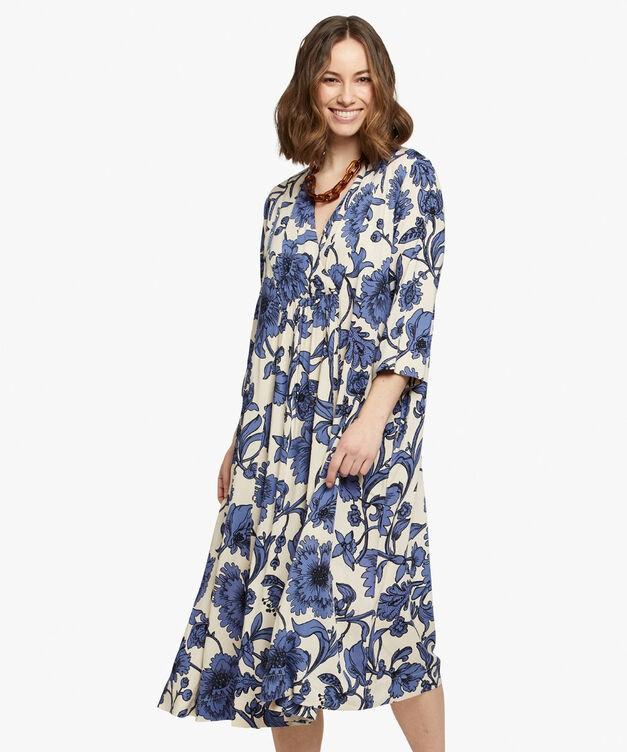 Neila Dress main image