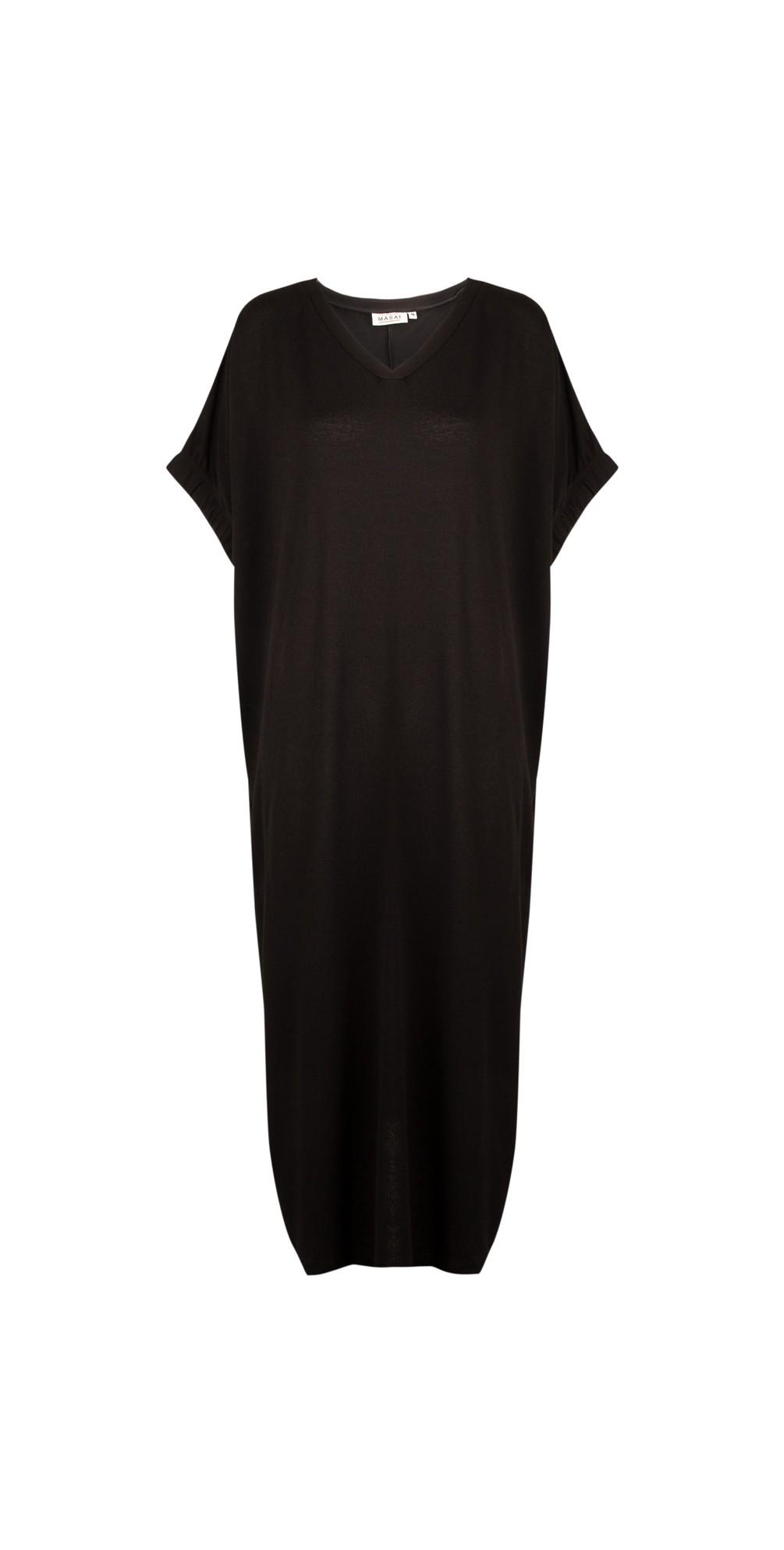 Nadian Dress main image