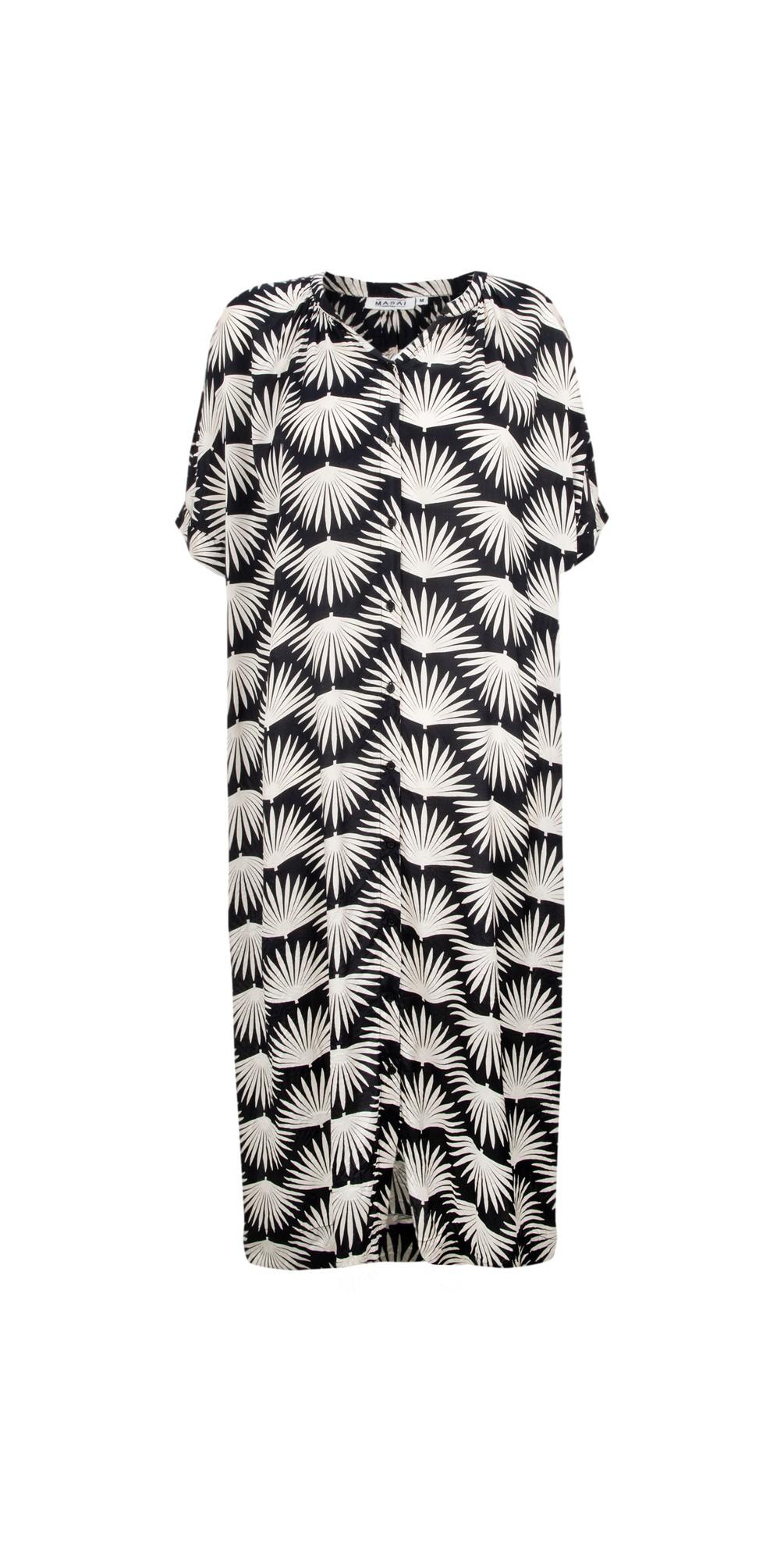 Onora Dress main image