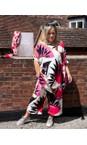 Masai Clothing Azelea Pusna Trouser