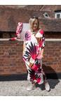 Masai Clothing Azelea Galene Tunic