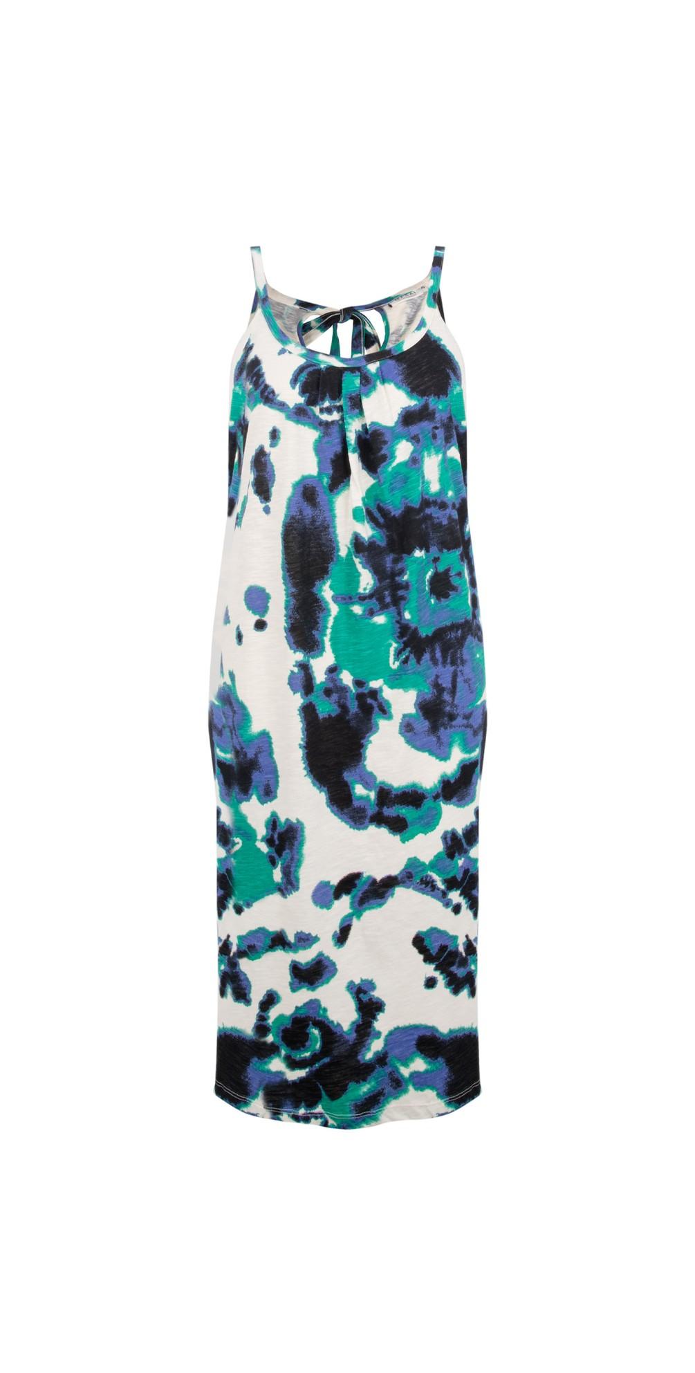 Obeni Dress main image