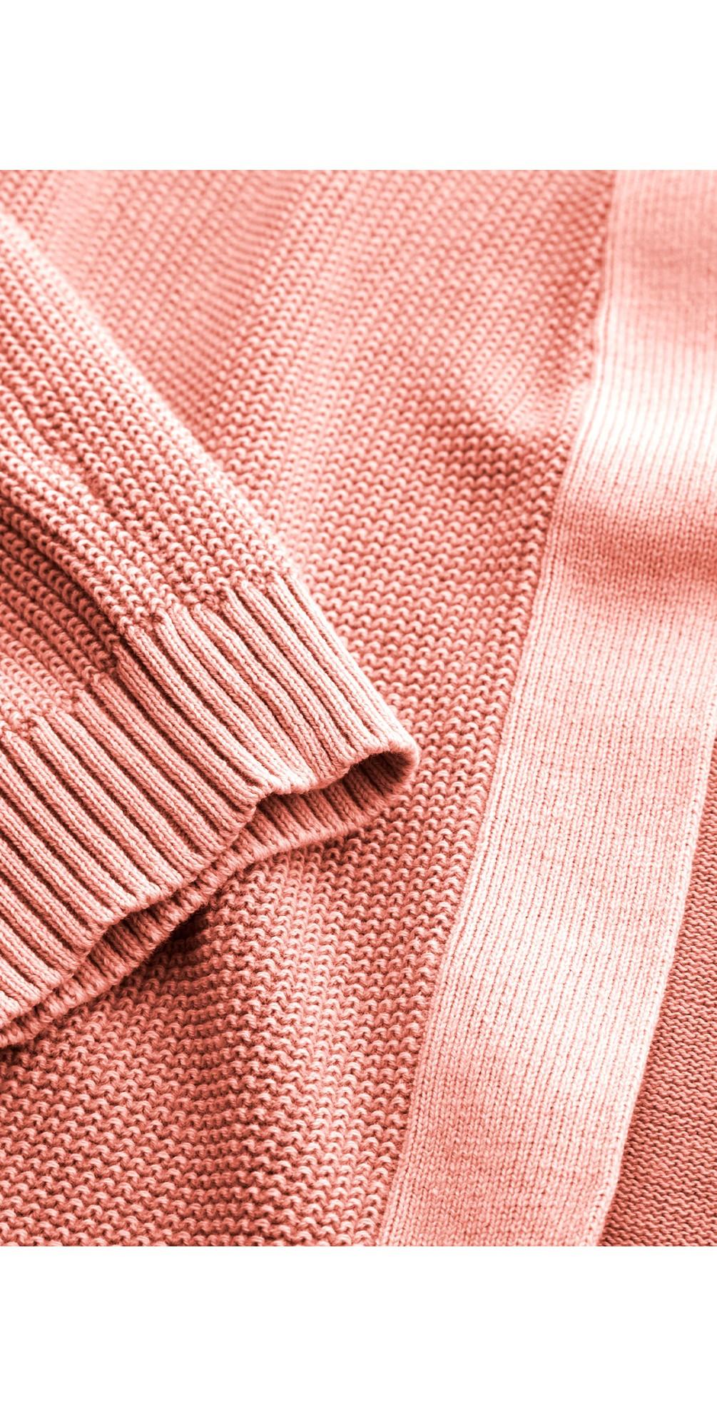 Long Sleeve Cardigan main image