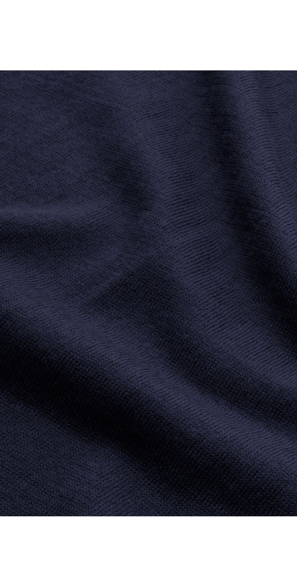 Long Sleeve Pullover main image
